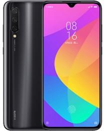 Xiaomi Mi 9 Lite (6GB+64GB) Black купить в Уфе | Обзор | Отзывы | Характеристики | Сравнение
