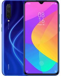 Xiaomi Mi 9 Lite (6GB+64GB) Blue купить в Уфе | Обзор | Отзывы | Характеристики | Сравнение