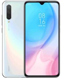 Xiaomi Mi 9 Lite (6GB+64GB) White купить в Уфе | Обзор | Отзывы | Характеристики | Сравнение