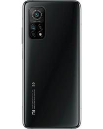 Xiaomi Mi 10T 6/128GB Cosmic Black в Уфе | Обзор | Отзывы | Характеристики | Сравнение