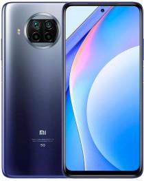 Xiaomi Mi 10T Lite 6/64GB Atlantic Blue купить в Уфе | Обзор | Отзывы | Характеристики | Сравнение