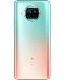 Xiaomi Mi 10T Lite 6/64Gb Rose Gold Beach купить в Уфе | Обзор | Отзывы | Характеристики | Сравнение