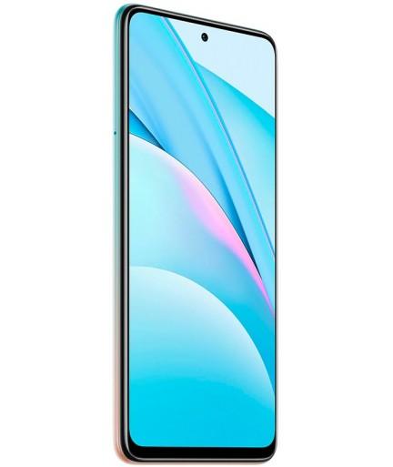 Xiaomi Mi 10T Lite 6/128GB Pearl Grey