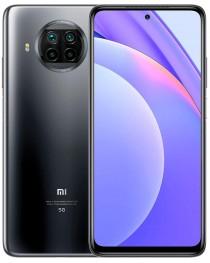 Xiaomi Mi 10T Lite 6/64GB Pearl Grey купить в Уфе | Обзор | Отзывы | Характеристики | Сравнение
