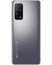 Xiaomi Mi 10T Pro 8/128GB Lunar Silver купить в Уфе | Обзор | Отзывы | Характеристики | Сравнение