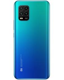 Xiaomi Mi 10 Lite 5G (6GB+64GB) Aurora Blue в Уфе | Обзор | Отзывы | Характеристики | Сравнение