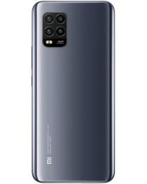 Xiaomi Mi 10 Lite 5G (6GB+64GB) Black в Уфе | Обзор | Отзывы | Характеристики | Сравнение