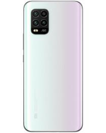 Xiaomi Mi 10 Lite 5G (6GB+64GB) Dream White купить в Уфе | Обзор | Отзывы | Характеристики | Сравнение