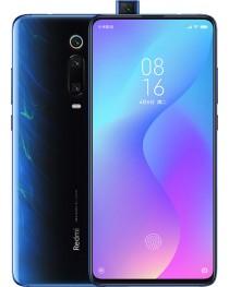 Xiaomi Mi9T Pro (6GB+64GB) Blue купить в Уфе | Обзор | Отзывы | Характеристики | Сравнение