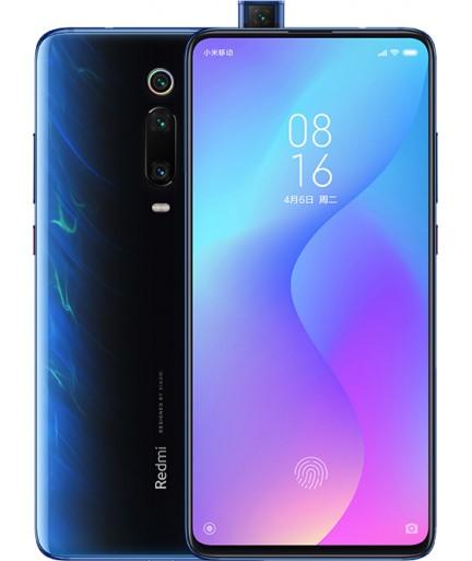 Xiaomi Mi9T Pro (6GB+64GB) Blue купить в Уфе