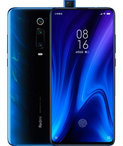 Xiaomi Mi9T (6GB+64GB) Blue купить в Уфе