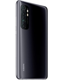 Xiaomi Mi Note 10 Lite 8/128GB Black купить в Уфе Обзор | Отзывы | Характеристики | Сравнение
