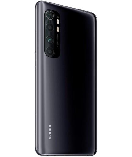 Xiaomi Mi Note 10 Lite 8/128GB Black