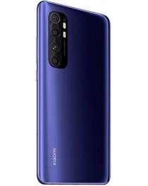 Xiaomi Mi Note 10 Lite 8/128GB Purple купить в Уфе Обзор | Отзывы | Характеристики | Сравнение