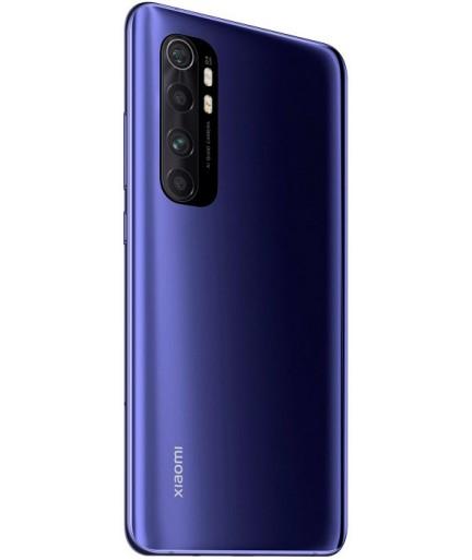 Xiaomi Mi Note 10 Lite 8/128GB Purple