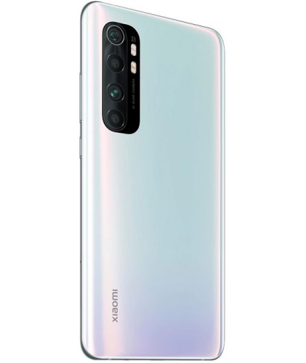 Xiaomi Mi Note 10 Lite 6/128GB White