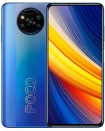 Xiaomi Poco X3 Pro 8/256GB Frost Blue купить в Уфе | Обзор | Отзывы | Характеристики | Сравнение