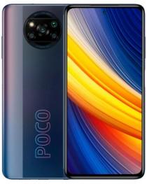Xiaomi Poco X3 Pro 6/128GB Phantom Black купить в Уфе | Обзор | Отзывы | Характеристики | Сравнение