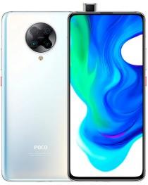 Xiaomi Poco F2 Pro (8GB+256GB) Phantom White купить в Уфе | Обзор | Отзывы | Характеристики | Сравнение