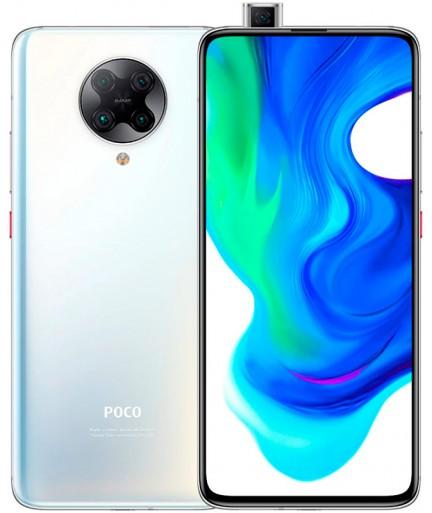 Xiaomi Poco F2 Pro 6/128GB Phantom White