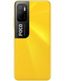 Xiaomi Poco M3 Pro 6/128GB Yellow купить в Уфе   Обзор   Отзывы   Характеристики   Сравнение