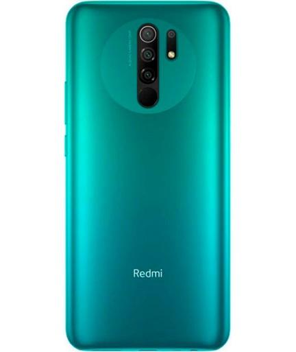 Xiaomi Redmi 9 3/32GB Green