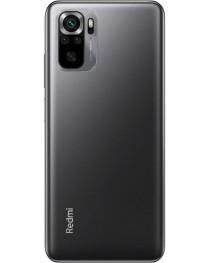 Xiaomi Redmi Note 10S 6/128GB (NFC) Onyx Gray купить в Уфе | Обзор | Отзывы | Характеристики | Сравнение