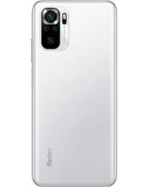 Xiaomi Redmi Note 10S 6/64GB (NFC) Pebble White купить в Уфе | Обзор | Отзывы | Характеристики | Сравнение