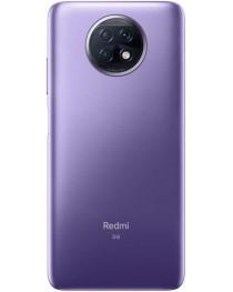 Xiaomi Redmi Note 9T 4/64GB Purple купить в Уфе | Обзор | Отзывы | Характеристики | Сравнение