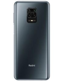 Xiaomi Redmi Note 9 Pro (8GB+128GB) Black купить в Уфе | Обзор | Отзывы | Характеристики | Сравнение
