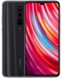 Xiaomi Redmi Note 8 Pro (6Gb+128Gb) Gray купить в Уфе | Обзор | Отзывы | Характеристики | Сравнение