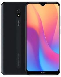 Xiaomi Redmi 8A (3Gb+32Gb) Black купить в Уфе | Обзор | Отзывы | Характеристики | Сравнение