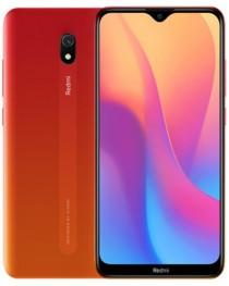 Xiaomi Redmi 8A (3Gb+32Gb) Red