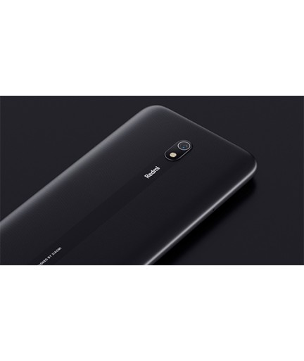 Xiaomi Redmi 8A (2Gb+32Gb) Black