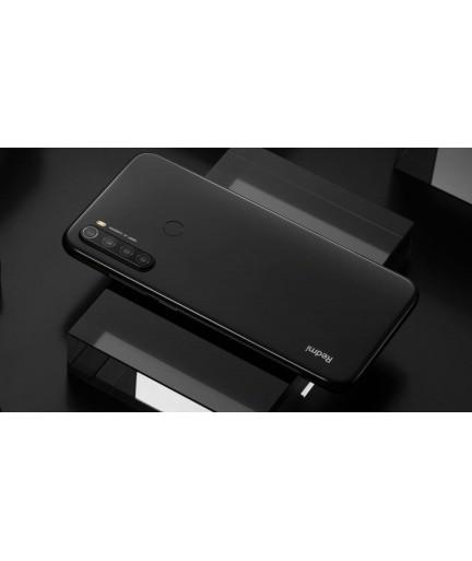 Xiaomi Redmi Note 8 (3GB+32Gb) Grey
