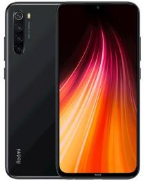 Xiaomi Redmi Note 8 (4GB+128Gb) Grey купить в Уфе | Обзор | Отзывы | Характеристики | Сравнение