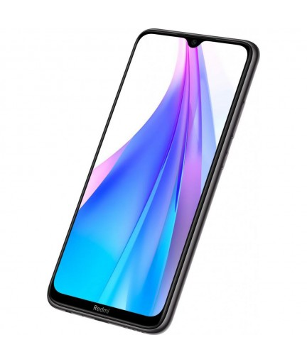Xiaomi Redmi Note 8T (3GB+32Gb) Grey
