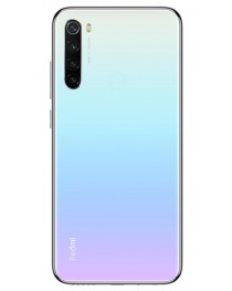 Xiaomi Redmi Note 8 (3GB+32Gb) White