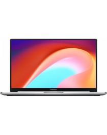 """Ноутбук Xiaomi RedmiBook 14"""" II (JYU4307CN) купить в Уфе   Обзор   Отзывы   Характеристики   Сравнение"""