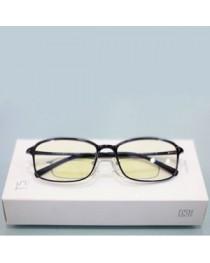 Очки для компьютера Xiaomi Turok Steinhardt TS Anti-Blue Glasses