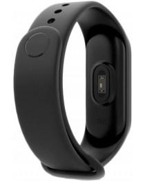 Фитнес браслет Xiaomi Mi Band 3 купить в Уфе | Обзор | Отзывы | Характеристики | Сравнение