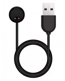 Зарядное устройство для Xiaomi Mi Band 5 купить в Уфе