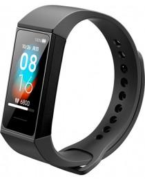 Фитнес браслет Xiaomi Redmi Band купить в Уфе | Обзор | Отзывы | Характеристики | Сравнение