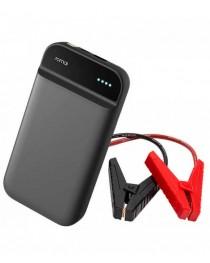 Пусковое зарядное устройство Xiaomi 70mai Jump Starter купить в Уфе | Обзор | Отзывы | Характеристики | Сравнение