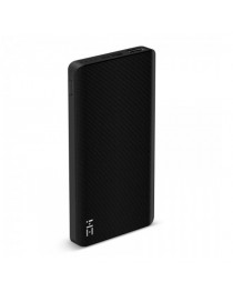 Внешний аккумулятор Power Bank Xiaomi ZMI QB810 10000mAh (Черный) купить в Уфе | Обзор | Отзывы | Характеристики | Сравнение