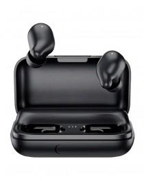 Беспроводные наушники Xiaomi Haylou T15 Black купить в Уфе | Обзор | Отзывы | Характеристики | Сравнение