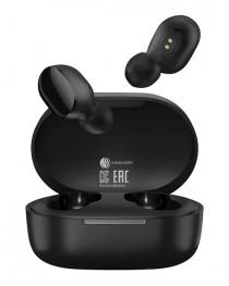 Беспроводные наушники Xiaomi Mi True Wireless Earbuds Basic 2S купить в Уфе | Обзор | Отзывы | Характеристики | Сравнение
