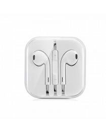 Наушники с микрофоном Hoco M1 3.5 mm белые купить в Уфе | Обзор | Отзывы | Характеристики | Сравнение