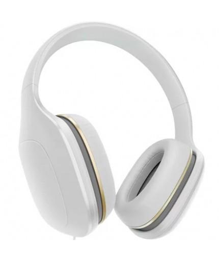 Наушники Xiaomi Mi Headphones Light (White) купить в Уфе | Обзор | Отзывы | Характеристики | Сравнение