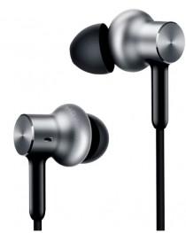 Наушники Xiaomi Mi In-Ear Headphones Pro HD Silver купить в Уфе | Обзор | Отзывы | Характеристики | Сравнение